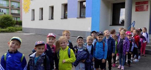 Muzeum Zamkowe w Pszczynie gr IV- czerwiec 2017