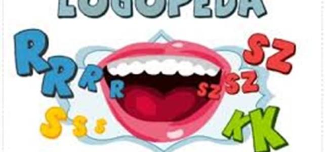Bawimy się online -logopedia